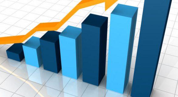 Crescimento do PIB indica tendência de melhora da vida do brasileiro, diz Temer