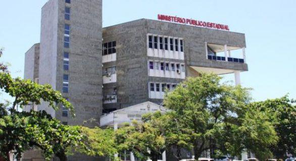 Ex-prefeito de Ouro Branco é denunciado 81 vezes por peculato ao cofre público