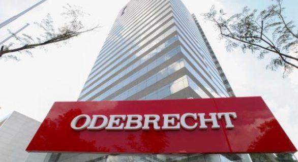 Delações da Odebrecht citam esquemas em obras do DF e ao menos 11 estados