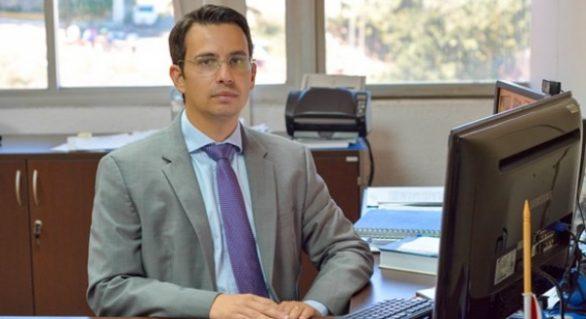 AL é primeiro do país a usar método internacional para avaliar administração fiscal
