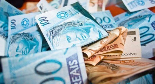 Para garantir obras e empregos, Governo de AL pede empréstimo de R$ 620 milhões