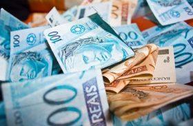 Estado de AL aposta na melhoria de infraestrutura viária por meio de operação de crédito