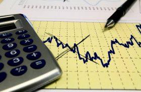 Ministro do Planejamento diz que situação fiscal do país ainda é gravíssima