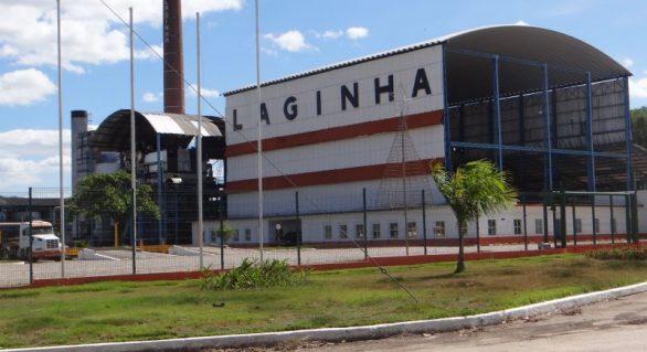 Após inviabilizar arrendamento da Guaxuma, Justiça pode vender usinas da Laginha abaixo do valor de mercado