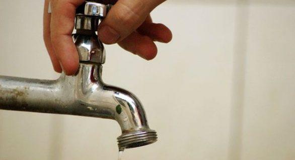 Tarifa de água em Alagoas fica quase 10% mais cara a partir de julho