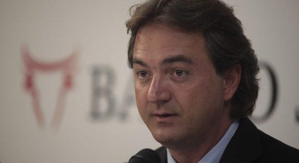 Justiça Federal bloqueia R$ 800 milhões de Joesley Batista