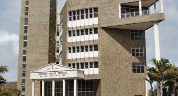 MPE/AL ajuíza ação por ato de improbidade administrativa contra ex-prefeito de Maribondo