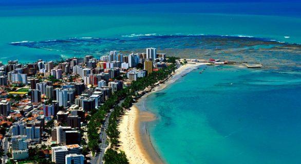 Empresas de turismo têm faturamento médio de 4,3% no primeiro trimestre