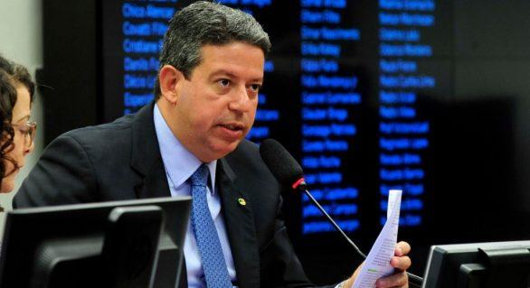 Arthur Lira deixa liderança do maior bloco parlamentar da Câmara Federal
