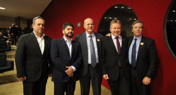 3º Brasília FestLeite retoma debate sobre importância socioeconômica e alimentar do leite