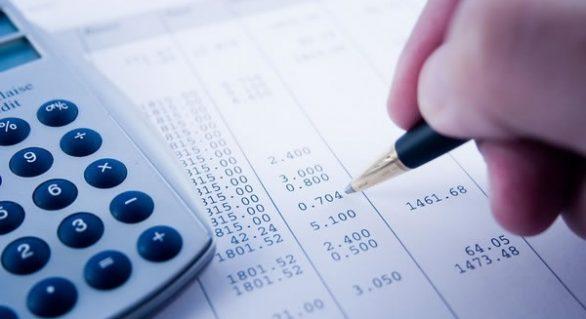 Procuradoria regulamenta MP que parcela débitos previdenciários