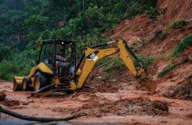 Defesa Civil Nacional libera novos recursos para ajuda humanitária em Alagoas