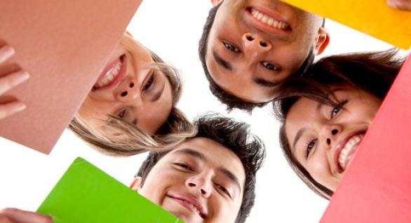 MPT firma acordo com usina para contratação de 209 jovens aprendizes em São Luiz do Quitunde