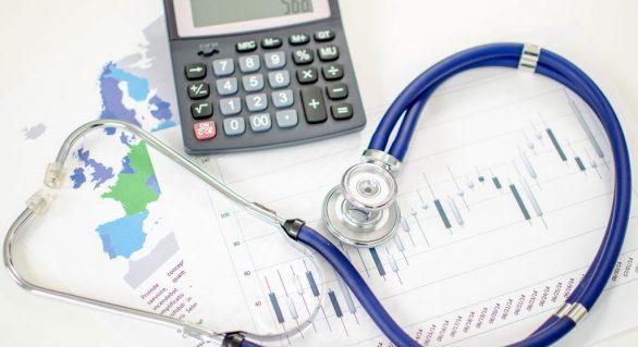 Plano de saúde é a terceira conquista mais desejada pelos brasileiros