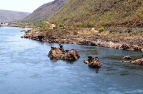 Agência Nacional de Águas lança medidas de preservação do São Francisco