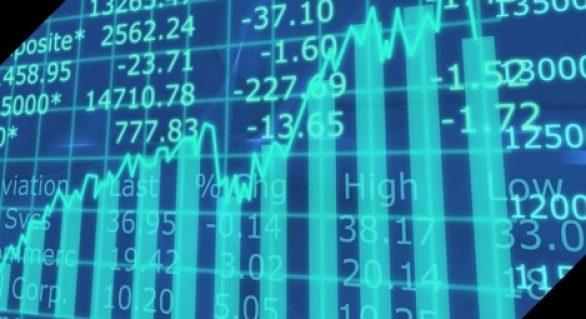 Mercado de capitais não vai crescer se BNDES continuar a dar crédito subsidiado, diz presidente da CVM