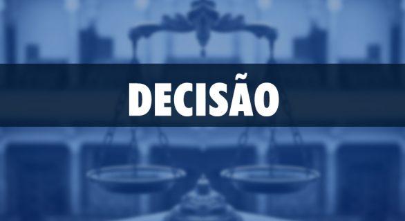 Juíza revoga liminar que determinou reintegração de posse em Rio Largo