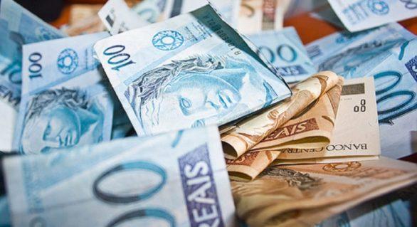 Ajustes nos fundos previdenciários garantem benefício a servidores de Maceió