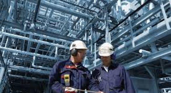 Indústria paulista fecha 3 mil postos de trabalho em maio, diz Fiesp