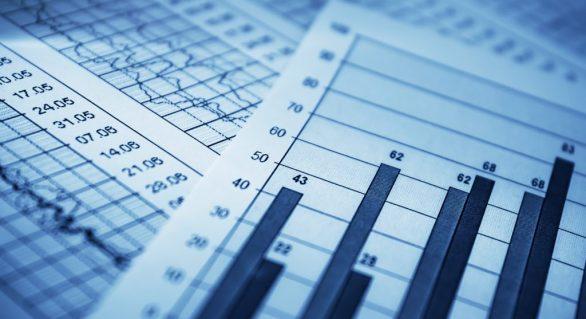 Indicador da FGV mostra aumento de incerteza na economia