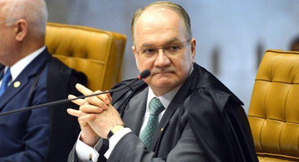 Fachin decide enviar diretamente à Câmara denúncia contra Temer
