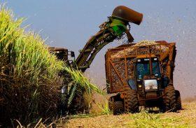 Ministro volta a defender rigor para importação de etanol