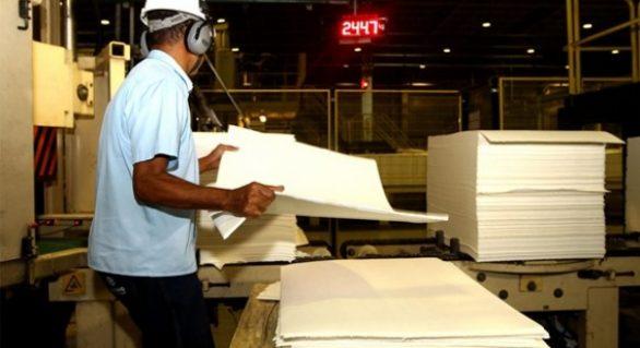 Constituição empresarial em Alagoas cresce 23% em maio