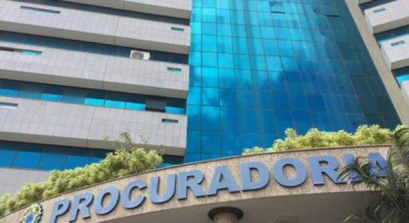 MPF/AL propõe ação de improbidade contra ex-prefeito de Jacuípe