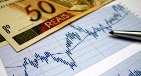 Inflação medida pelo IGP-10 cai em junho pela terceira vez seguida