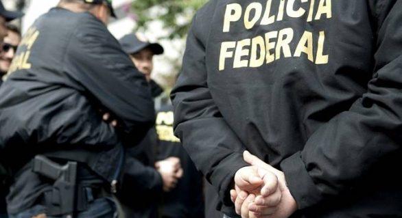 Mãe de Rocha Loures se recusa a depor à Polícia Federal