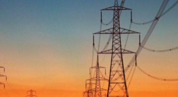Governo admite que custo da energia pode subir com privatização de usinas da Eletrobras