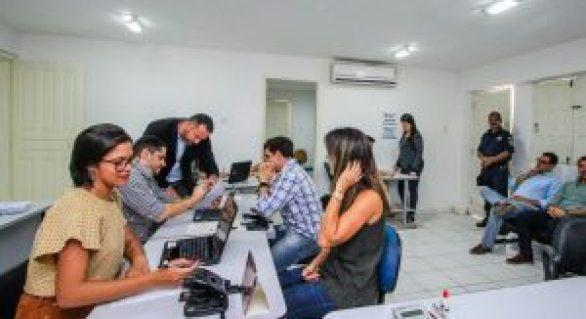 Procon Maceió atende quase 500 demandas em dois meses