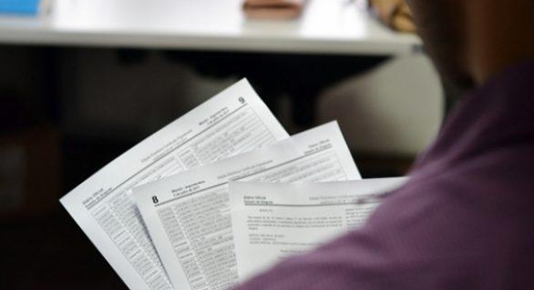 Sefaz convoca mais de mil empresas que estão omissas quanto à entrega de Obrigações Acessórias