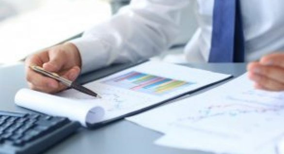 Prefeitura de Maceió divulga abertura de novos editais de licitação