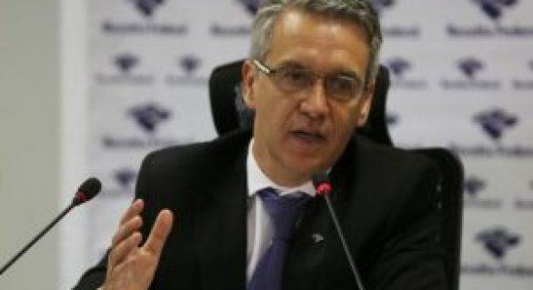 Receita Federal recupera R$ 73,6 bilhões em créditos tributários