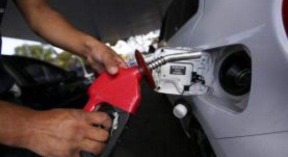 Justiça Federal do DF suspende aumento de impostos sobre combustíveis