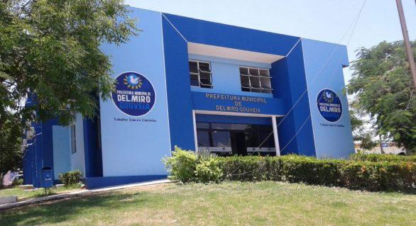 Delmiro Gouveia perde R$ 4 milhões de ICMS por ano