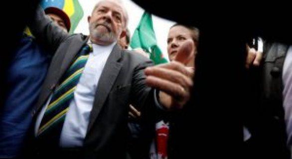 Tudo o que você precisa saber sobre a condenação de Lula