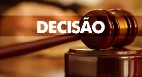 Câmara de Maribondo deve decidir sobre licença a prefeito preso