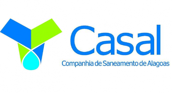 Casal vai firmar convênio com INSS para agilizar processo de aposentadoria