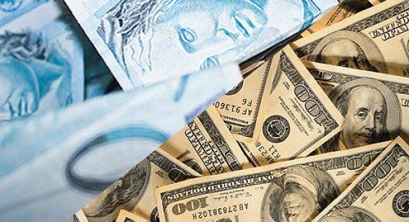 FMI rebaixa crescimento econômico de América Latina e Caribe