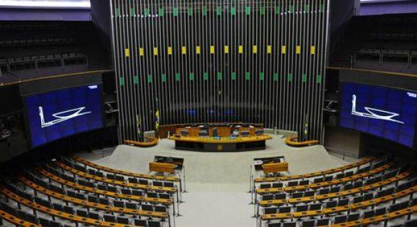 Líder do PMDB diz que recesso não vai impactar votação de denúncia contra Temer