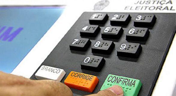 Pesquisa Arapiraca: RF amplia diferença; Renan e Téo lideram para o Senado