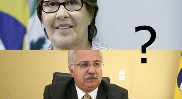 Arapiraca está com saudades de Célia Rocha: Teófilo tem pior avaliação de AL