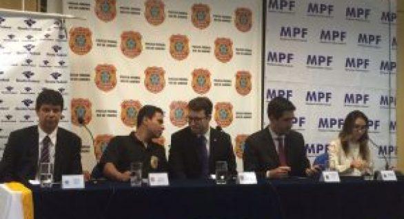 Ministério Público prorroga por mais 6 meses força-tarefa da Lava Jato no RJ