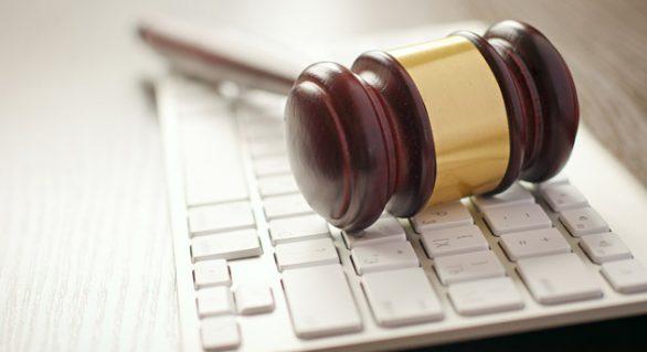 Prefeitura de Maceió abre novos editais de licitação