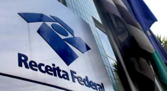 Receita começa a pagar hoje o 2º lote de restituição do Imposto de Renda