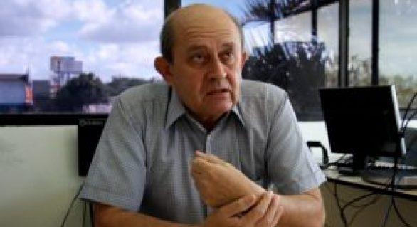 Seprev intensifica ações de combate ao jogo Baleia Azul em Alagoas