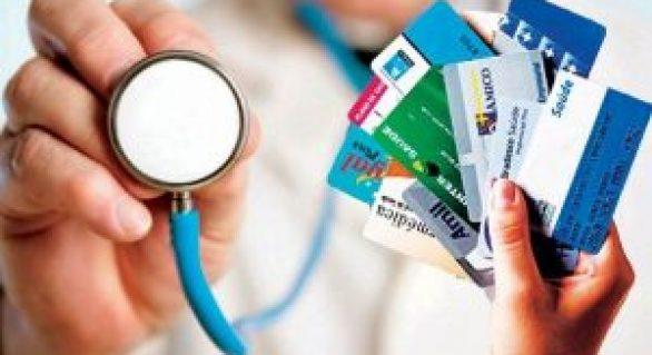 Reajuste nos preços dos planos de saúde afeta IPC de Maceió