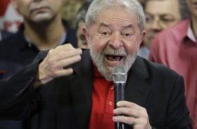 Moro rejeita questionamentos da defesa de Lula sobre condenação no caso do triplex